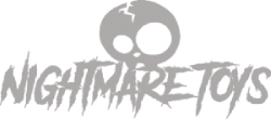 Nightmare Toys - SEO & PPC eCommerce Marketing Agency Success