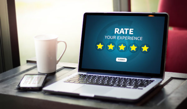 How to Get More Customer Reviews for your eCommerce Website according to our eCommerce marketing agency