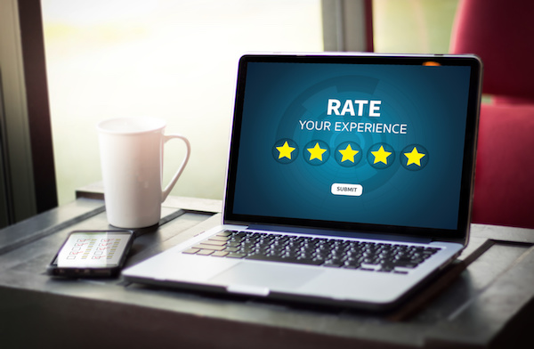 How to Get More Customer Reviews