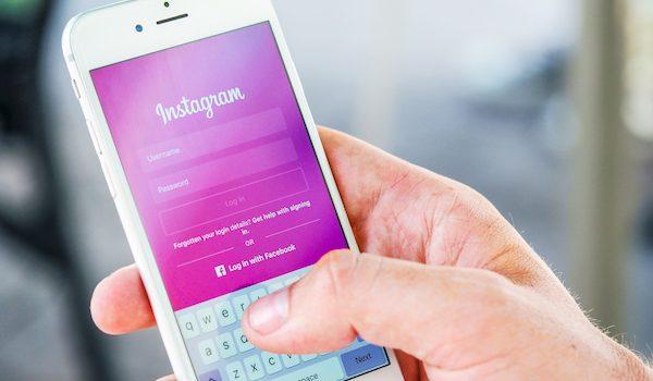 social media management for ecommerce vancouver