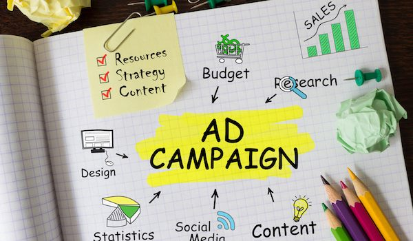Logical Position Digital Marketing Agency PPC advertising Campaigns