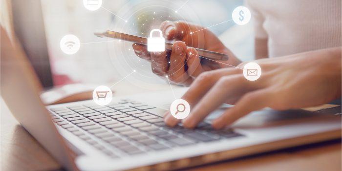 digital marketing data protections