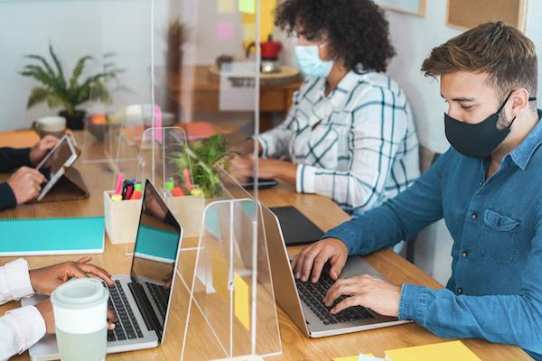 digital marketing strategies for covid