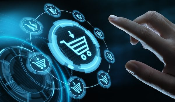 omnichannel and multichannel
