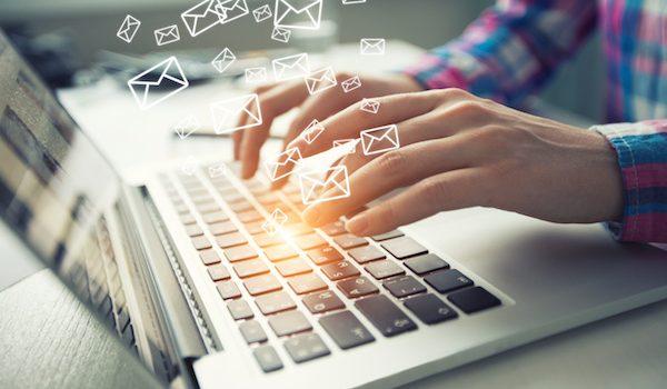 agile email marketing