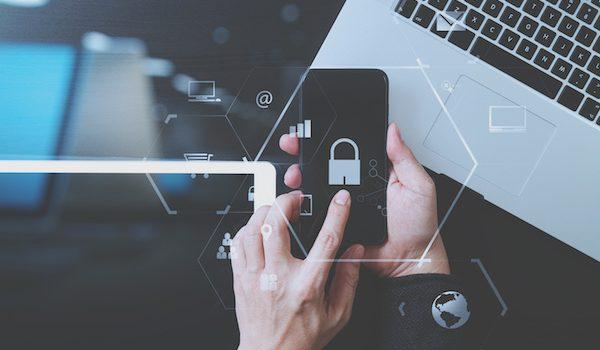 digital marketing cyber security